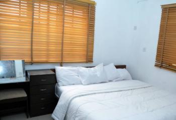 3 Bedroom Serviced Apartment, Ikeja, Lagos, Flat for Rent