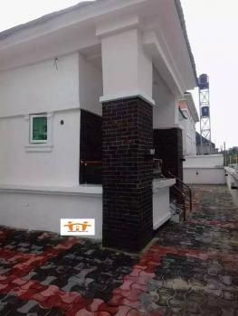 a Tastefully Built 3 Bedroom Detached Bungalow with a Servant Quarter, Thomas Estate, Ajah, Lagos, Detached Bungalow for Rent