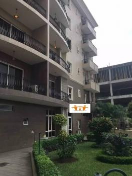 a Luxury 3 Bedroom Furnished Flat, Ikoyi, Lagos, Flat for Rent