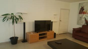 Units of 2 Bedroom, Fabac Close Off Ligali Ayorinde, Oniru, Victoria Island (vi), Lagos, Flat Short Let
