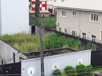 Half Plot of Land with Governor's Consent, Ogidan, Ajah, Lagos, Residential Land for Sale