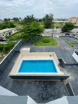 Fully Detached 5 Bedrooms Luxury Homes, Beside Banana Island Gate, Banana Island, Ikoyi, Lagos, Detached Duplex for Sale