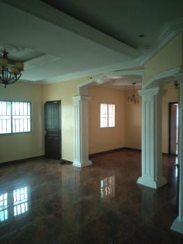 Luxury 5 Bedroom Duplex, Springfield Estate Oke Ira Nla Bus Stop Ado Road, Ado, Ajah, Lagos, Semi-detached Duplex for Rent