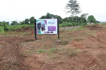 Plot of Land for Sale & Affordable, Buy 5 Get 1 Plot Free Promo, Simawa, Ogun, Mixed-use Land for Sale