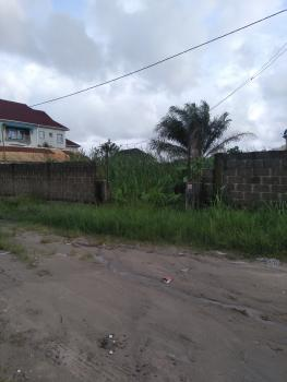 Land, Sunnyvale, Ado, Ajah, Lagos, Mixed-use Land for Sale
