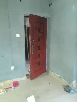 Spacious Room Self Contain Apartment with Kitchen, Old Ikoyi, Ikoyi, Lagos, Self Contained (single Rooms) for Rent
