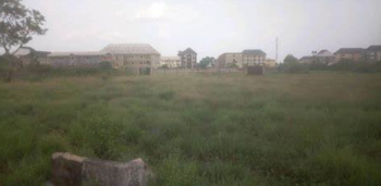 Land, Owerri, Imo, Residential Land for Sale