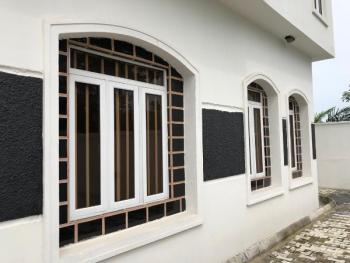 Tastefully Finished 4 Bedroom Detached Duplex, Lekki Phase 2, Lekki, Lagos, Detached Duplex for Sale