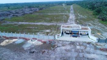 Land, Beechwood Estate, Bogije, Ibeju Lekki, Lagos, Residential Land for Sale