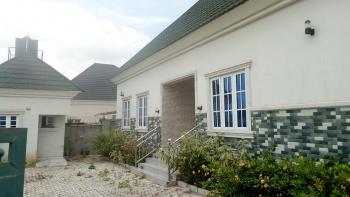 3 Bedroom Bungalow with Bq, Mbora, Abuja, Detached Bungalow for Sale