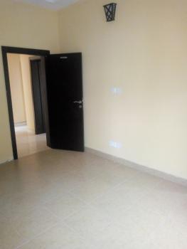 Newly Built 3 Bedroom Flat, Oral Estate, Lekki Phase 2, Lekki, Lagos, Flat for Rent