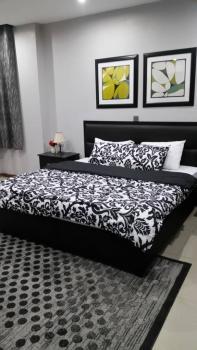 Ultra Luxurious Three Bedroom Place, Cooper Road, Old Ikoyi, Ikoyi, Lagos, Flat Short Let