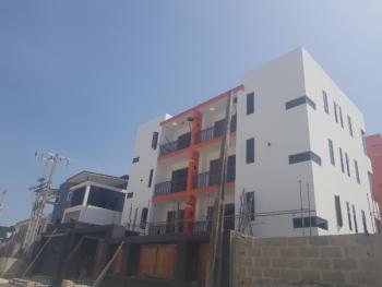 Brand New and Lavishly Finished 1 (one) Bedroom Apartment, Ikate Elegushi, Lekki, Lagos, Mini Flat for Sale