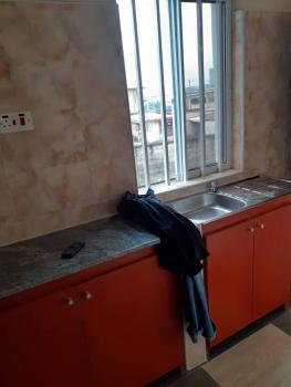 New 2 Bedroom, Before Bemil Estate, Bemil Estate, Ojodu, Lagos, Flat for Rent