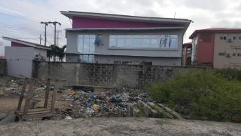 Plots of Land, Beside Wema Bank Ilaje Facing The Express Way., Ilaje, Ajah, Lagos, Mixed-use Land for Sale