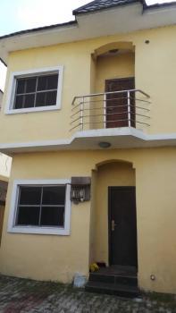 a Standard Massive Room Self Contained, Adesegun Aremo Steet, Oniru Estate, Oniru, Victoria Island (vi), Lagos, Self Contained (single Rooms) for Rent
