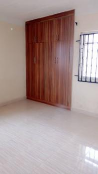a Room and Palour Self Contained with All Necessary Facilities, Behind Ejioba Secondary School, Akure, Ondo, Mini Flat for Rent