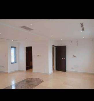 Topnotch Detached House, 3rd Avenue, Banana Island, Ikoyi, Lagos, Detached Duplex for Rent