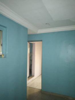 4 Bedroom Flat, Maryland, Lagos, Flat for Sale