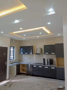 Newly Built Luxury 3 Bedroom Flat, Millennium Estate, Gbagada, Lagos, Flat for Rent