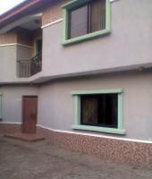 Luxury 3 Bedroom Flat with Good Parking Space, Gra, Magodo, Lagos, Flat for Rent