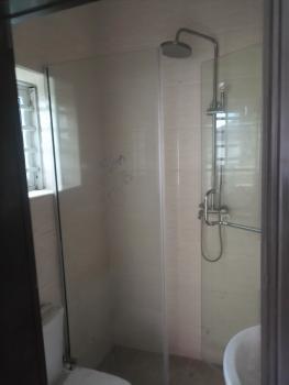 Brand New 2 Bedroom Flat, Off Orchid Road, Lekki 2nd  Toll-gate, Lafiaji, Lekki, Lagos, Flat for Rent