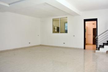 Elongated 5 Bedroom Semi Detached Luxury Home, Behind World Oil Station, Ikate Elegushi, Lekki, Lagos, Semi-detached Duplex for Sale