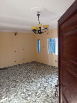 3 Bedroom Flat, Ooff Orchid Hotel Road By Second Toll Gate, Lafiaji, Lekki, Lagos, Flat for Rent