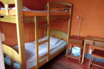 Hostel Accommodation, Agungi, Lekki, Lagos, Self Contained (single Rooms) Short Let