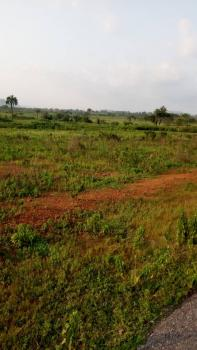 Zuba 736sqm with R of O, Dei-dei, Abuja, Residential Land for Sale