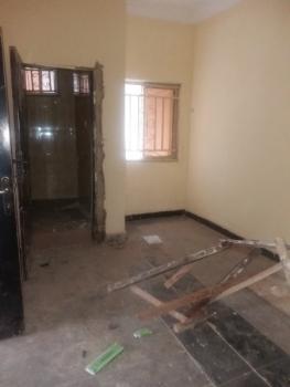 1 Bedroom Flat, Katampe Extension, Katampe, Abuja, Mini Flat for Rent