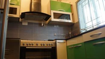 Luxury Furnished 3 Bedroom Terraced, Meadow Hall School Road, Ikate Elegushi, Lekki, Lagos, Terraced Duplex for Sale
