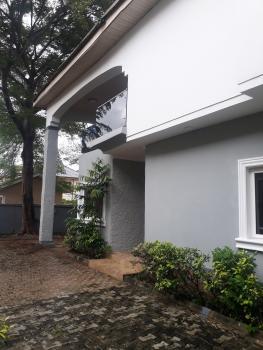 5 Bedroom Duplex, Road 3, Vgc, Vgc, Lekki, Lagos, Semi-detached Duplex for Sale