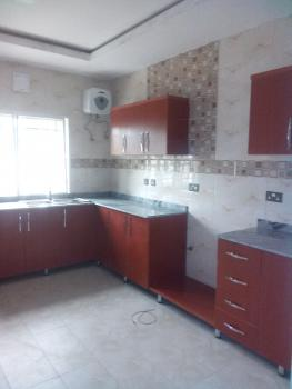 Newly Built 2 Bedroom Flat, Mabuchi, Abuja, Flat for Rent