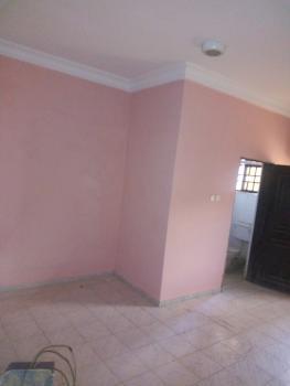 Luxury 2 Bedroom Flat with Excellent Finishing, 7th Avenue Gwarimpa, Gwarinpa Estate, Gwarinpa, Abuja, Flat for Rent