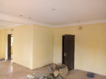 Exquisite 2 Bedroom with Standard Finishing, 7th Avenue, Gwarinpa Estate, Gwarinpa, Abuja, Flat for Rent