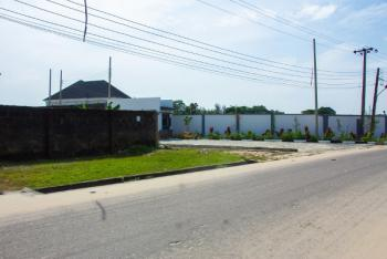 400sqm Land in Genesis Court (cooperative Villa Extension), Genesis Estate-  Corperative Villa Estate, Badore, Ajah, Lagos, Residential Land for Sale