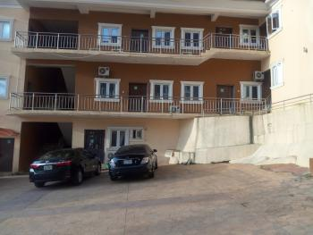 Luxury and World Class Self Contained, 7th Avenue Gwarimpa, Gwarinpa Estate, Gwarinpa, Abuja, House for Rent