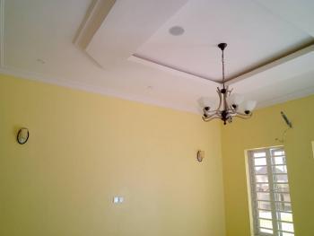a Luxury 3 Bedroom Detached Bungalow with a Bq, Ajah, Lagos, Detached Bungalow for Sale