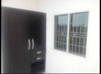 3 Bedroom Flat 3 Toilets Pop, Oba Akran, Ikeja, Lagos, Flat for Rent
