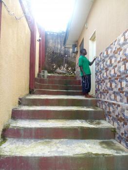a Terrific and Top Class 1 Bedroom, 4th Avenue, Citec Villa Estate., Gwarinpa, Abuja, Flat for Rent