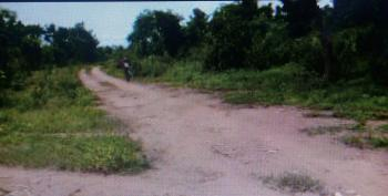 Land, Umudim, Nnewi, Anambra, Residential Land for Sale