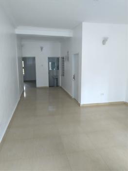 New 1 Bedroom Apartment, Wuye, Abuja, Mini Flat for Rent