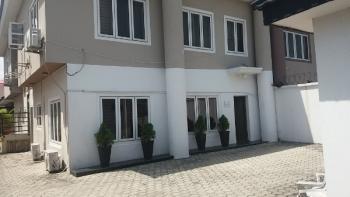 Block of Flats, Eti Osa, Lekki Phase 1, Lekki, Lagos, Block of Flats for Sale