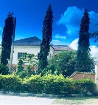 Furnished Miniflat 120k Monthly Min 6 Months, 13 69 Crescent, Gwarinpa Estate, Gwarinpa, Abuja, Mini Flat Short Let