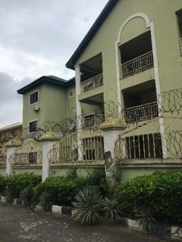 Two Bedroom Flat, Opp Cbn Quaters Utako, Jabi, Abuja, Mini Flat for Rent