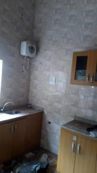 Brand New 3 Bedroom Flat for Rent in New Haven Extension Enugu, New Haven Extension, New Haven, Enugu, Enugu, Flat for Rent