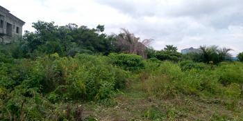 Two Acres of Land, Gbetu, Ogunfayo, Awoyaya, Ibeju Lekki, Lagos, Mixed-use Land for Sale