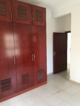 Fantastic 3 Bedroom Flat, Close to Friends Colony Estate, Osapa, Lekki, Lagos, Flat for Sale