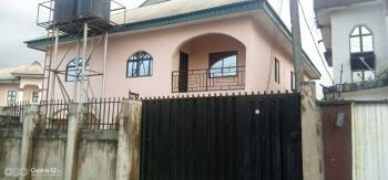 Spacious and Nicely Built 4 Bedrooms Detached Duplex, Osongama Estate, Uyo, Akwa Ibom, Detached Duplex for Rent